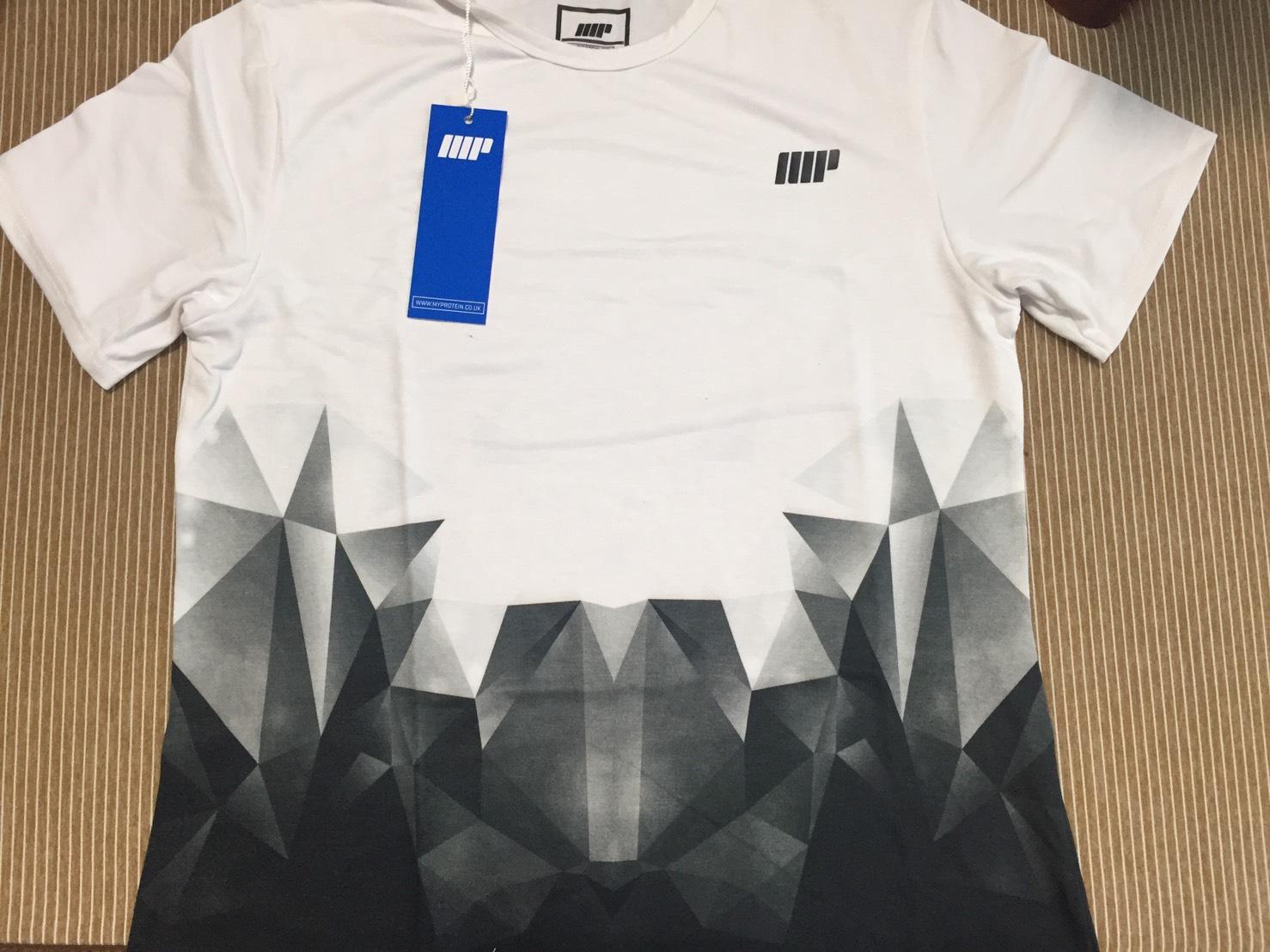 デジタルジオプリントTシャツ