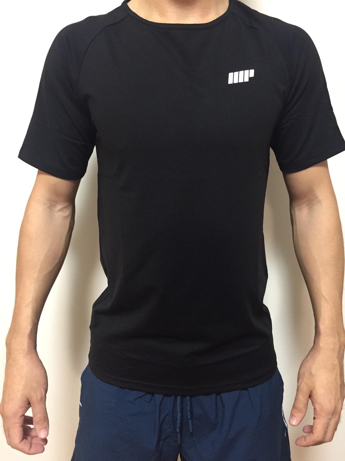 ドライテックTシャツ