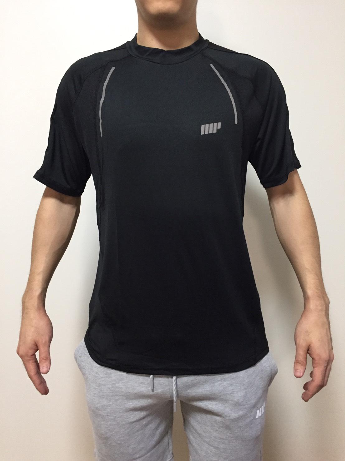 ストライク フットボール Tシャツ