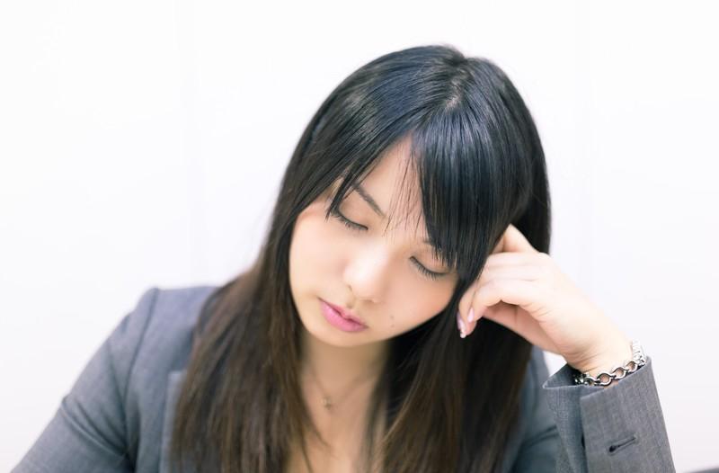 疲れが取れない時こそ動いて回復!身体の仕組みとやるべき対策を解説