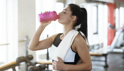 筋肥大・ダイエットに効果的なタンパク質の摂取量と1回あたりのグラム数が判明しました。