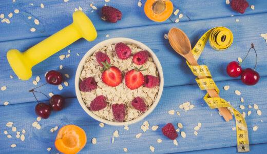 今話題のダイエット法を一挙公開!「一日一食・スリープロウ・インターミッテントファスティング」のやり方、メリット・デメリット