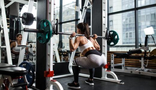 ベータアラニンの効果と副作用は?筋肥大や疲労回復に期待できる摂取量やエビデンスを解説