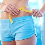 ダイエットで痩せてたるんだ皮膚を改善する方法!筋トレはターンオーバーも促進